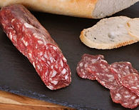 Charcuterie-saucisson-pork.JPG