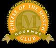 cheesemonthclub_logo.png