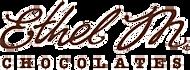 ethel-m-chocolates-logo-charcuterie-dess