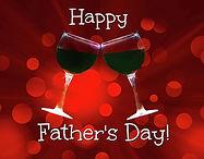 happy-fathers-day-wine-tasting-club-card.JPG