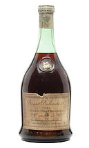 cognac-from-around-the-world