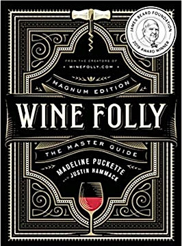 wine-folly-book.JPG