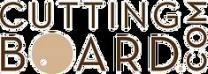 cutting-board-logo-2_edited_edited.png