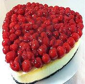 heart-shaped-cherry-cheese-cake-igourmet