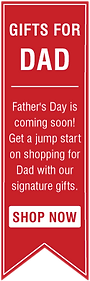 gifts-for-dad-gutter-flag-051820.png