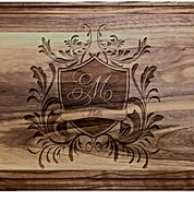 family-crest-cutting-board-charcuterie.J