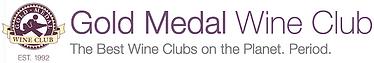gold-medal-wine--logo.png