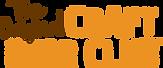 original-craft-beer-club-logo.png