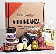 Abbondaza-di-bruno-bros-gift-box.JPG