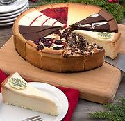 holiday-cheesecake-sampler-gourmet-gift-