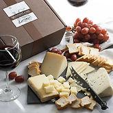 zinfandel-cheese-gift-box-charcuterie.JP
