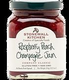 raspberry-peach-champagne-jam-stonewall-