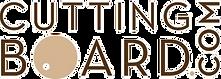cutting-board-logo-2_edited.png