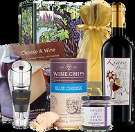 cheese-wine-pairing-gift-box-2.png