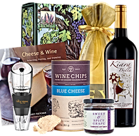 cheese-wine-pairing-gift-box-2.png