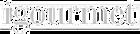 igourmet_home_logo_large_edited_edited_e