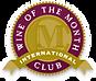 mwom-logo.png