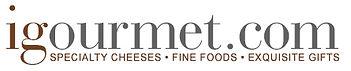 igourmet.com-logo