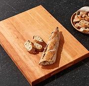 jouhn-boos-cherry-cutting-board.JPG