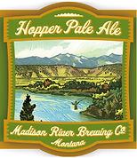craft-beer-label-hopper-pale-ale