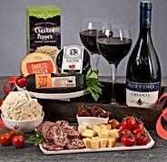 italian-wine-charcuterie-gourmet-gift-ba