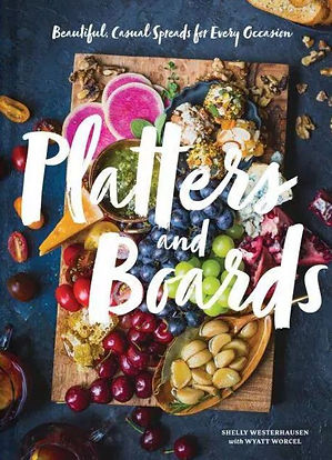 charcuterie-platters-and-boards-shelly-w