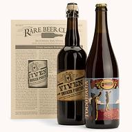 rare-beer-club-2-bottles