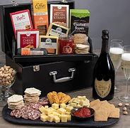 dom-perignon-charcuterie-gourmet-gift-ba