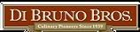 Diburno-logo.png