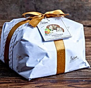 loison-ammretto-panettone-d-bruno-charct