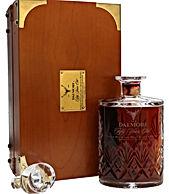 single-malt-scotch-whiskey-exchange.JPG