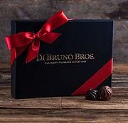 di-bruno-chocolate-truffles.JPG
