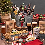 eat-drink-be-merry-beer-charcuterie-gour