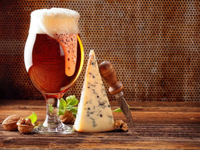 Toast the Fourth of July with a Great Beer, or two! Summer is here!
