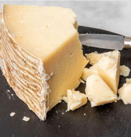 Shop Gourmet Cheese