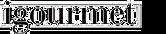 igourmet_home_logo_large_edited.png