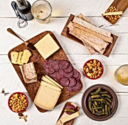 beer-lovers-collection-murray-cheese.JPG