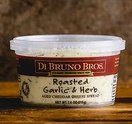 roasted-garlic-cheddar-cheese-spread-di-