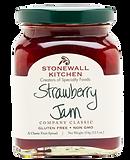 strawberry-jam-stonewall-kitchens-best-s