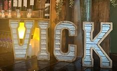vick-koffee-kocktails.PNG