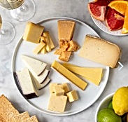 cheeses-of-the-world-sampler-murrays-che
