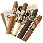 rare-cigar-monthly-club_edited.png