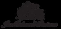 JPP_Logo_Black_030621.png
