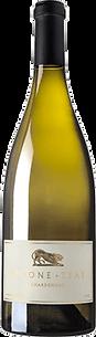 Moone Tsai Chardonnay