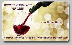 wine-tasting-cub-card-plastic-embossed.J