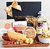 binge-watch-gift-box-dibruno-charcuterie
