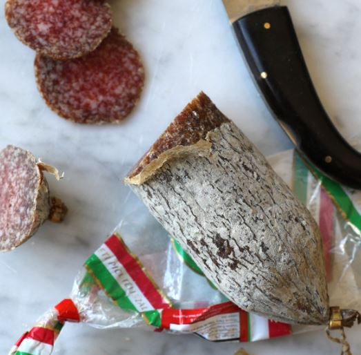 Cured Meats to Shop