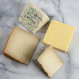 syrah-cheese-trio.jpg