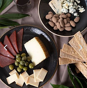 red-wine-lovers-collection-murrays-chees