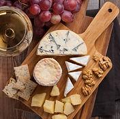 Italian-Cheese-Subscription-igourmet.JPG